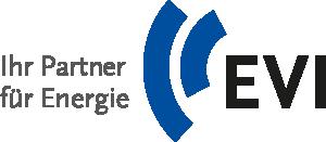 EVI_Logo_Ihr_Partner_fuer_Energie